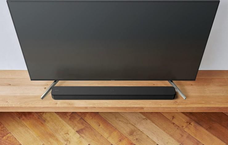 sony Sound Bars for TVs & Home Cinema, What is the best soundbar for my Sony TV?, How do I connect my Sony soundbar to my TV?, The Best Sony Soundbars Reviews, What soundbars are compatible with Sony TV?, Which soundbar is best for TV?