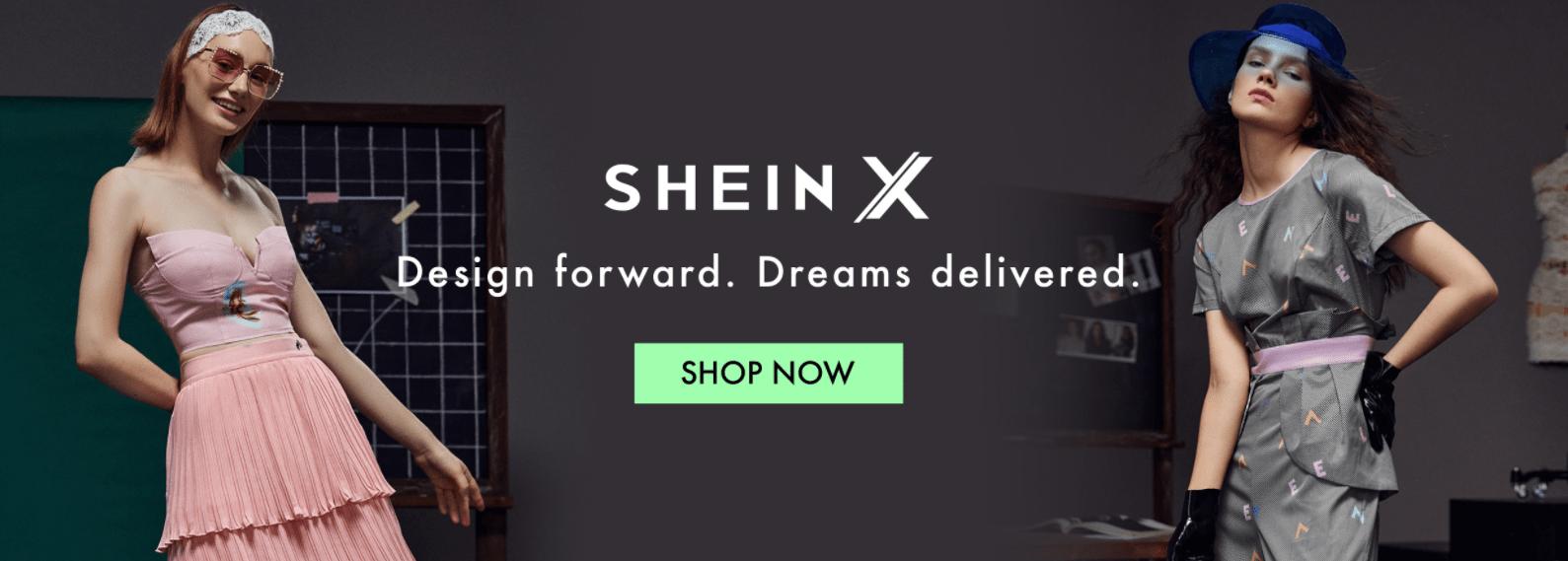 10 mejores imitaciones de diseñador de Shein para comprar ahora, shein tiene las mejores imitaciones de diseñador, ¿SHEIN TIENE LAS MEJORES DUPAS QUE NUNCA, Best Shein Finds 2021 2022 2023, ¿SHEIN tiene engaños? ?, ¿Cuáles son las mejores cosas para comprar en SHEIN?