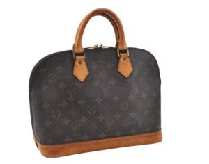 Alma Hand Bag es Louis Vuitton replica China Bag compras en línea, bolsos Louis Vuitton baratos de China uk