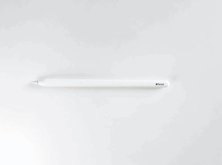 Las mejores alternativas al Apple Pencil, Las mejores alternativas al Apple Pencil en 2021, ¿Cuál es la mejor alternativa al Apple Pencil ?, ¿Vale la pena el Apple Pencil ?, ¿Qué puedo usar en lugar de un Apple Pencil en casa ?, ¿Es el Apple Lápiz vale la pena 2021 2022 2023 ?, Las mejores alternativas de Apple Pencil 2021: ¿Qué lápiz es para usted ?, Las 7 mejores alternativas de Apple Pencil que puede comprar, Alternativas de Apple Pencil: El mejor lápiz óptico que no es de Apple para tabletas iPad, Las mejores alternativas de Apple Pencil este año : Consigue un lápiz óptico diferente