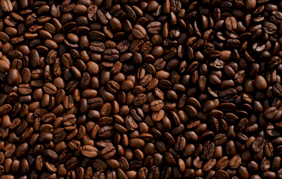 10 mejores alternativas al café, 10 alternativas al café que deberías probar, ¿qué puedo beber para despertarme en lugar del café ?, ¿qué puedo beber en lugar del café para obtener energía ?, ¿cómo se hace que el café sepa sin café ?, 10 alternativas a café que realmente sabe bien, alternativas de café natural que saben a Java, alternativas de café saludables que me dan un impulso, 10 alternativas de café para tomar mientras trabaja desde casa, 10 bebidas para reemplazar su café de la mañana que lo ayudarán a mantenerse despierto