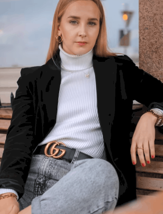10 Best Gucci Belt Dupes, 10 Gucci Belt Dupes that seriously look Real, The best Gucci Inspired Belts, Fake Gucci Belts (GG Belts) and Gucci Belt Dupes, 10 Cheap Gucci belts, 10, Affordable Alternatives To The Popular Gucci Marmont Belt, Best Gucci belt dupe 2021 2022 2023, How to get a Gucci belt for cheap, How expensive is an original Gucci belt?, How can you tell if a Gucci belt is fake?, What is the famous Gucci belt?, Is a Gucci belt a good investment?