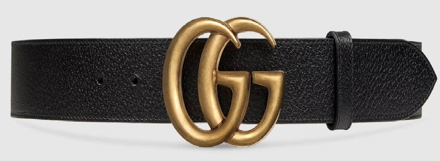 Classic Black Leather Belt with GG Buckle is 10 Best Gucci Belt Dupes, 10 Gucci Belt Dupes that seriously look Real, The best Gucci Inspired Belts, Fake Gucci Belts (GG Belts) and Gucci Belt Dupes, 10 Cheap Gucci belts, 10,  Affordable Alternatives To The Popular Gucci Marmont Belt, Best Gucci belt dupe 2021 2022 2023, How to get a Gucci belt for cheap, How expensive is an original Gucci belt?, How can you tell if a Gucci belt is fake?, What is the famous Gucci belt?, Is a Gucci belt a good investment?