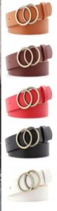 Double Ring Belts is 10 Best Gucci Belt Dupes, 10 Gucci Belt Dupes that seriously look Real, The best Gucci Inspired Belts, Fake Gucci Belts (GG Belts) and Gucci Belt Dupes, 10 Cheap Gucci belts, 10, Affordable Alternatives To The Popular Gucci Marmont Belt, Best Gucci belt dupe 2021 2022 2023, How to get a Gucci belt for cheap,