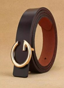 GG-Inspired Belts is 10 Best Gucci Belt Dupes, 10 Gucci Belt Dupes that seriously look Real, The best Gucci Inspired Belts, Fake Gucci Belts (GG Belts) and Gucci Belt Dupes, 10 Cheap Gucci belts, 10,  Affordable Alternatives To The Popular Gucci Marmont Belt, Best Gucci belt dupe 2021 2022 2023, How to get a Gucci belt for cheap,