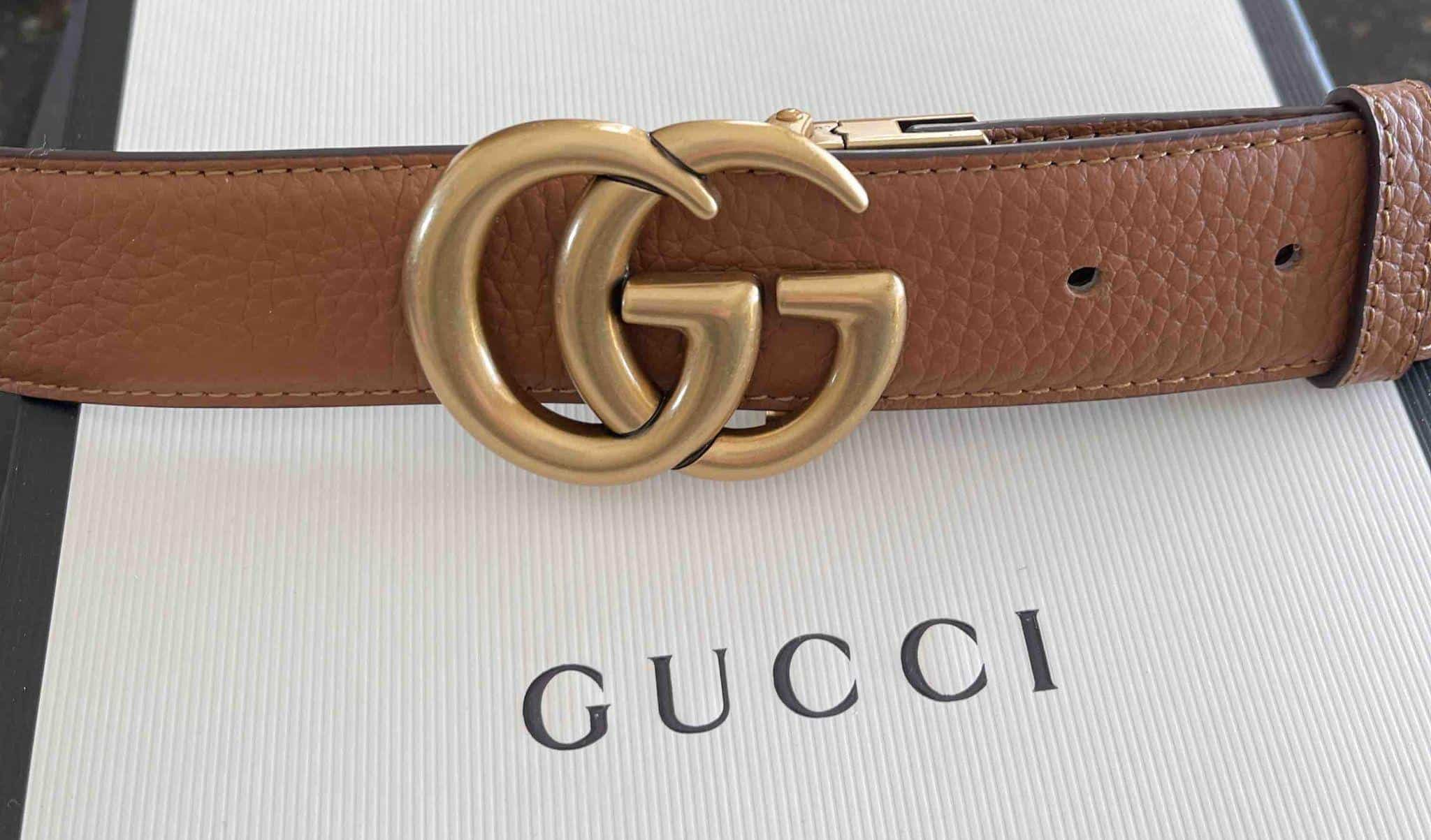 Leather Belt with Bold Double G Buckle is 10 Best Gucci Belt Dupes, 10 Gucci Belt Dupes that seriously look Real, The best Gucci Inspired Belts, Fake Gucci Belts (GG Belts) and Gucci Belt Dupes, 10 Cheap Gucci belts, 10,  Affordable Alternatives To The Popular Gucci Marmont Belt, Best Gucci belt dupe 2021 2022 2023, How to get a Gucci belt for cheap,