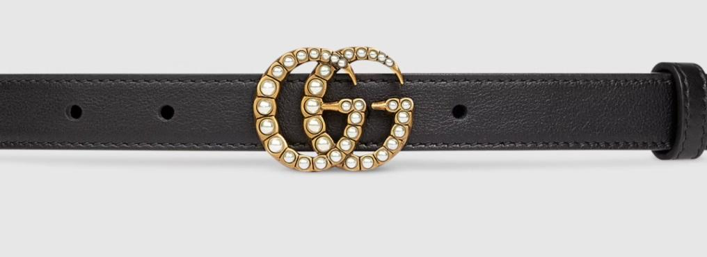 Leather belt with pearl Double G buckle is 10 Best Gucci Belt Dupes, 10 Gucci Belt Dupes that seriously look Real, The best Gucci Inspired Belts, Fake Gucci Belts (GG Belts) and Gucci Belt Dupes, 10 Cheap Gucci belts, 10,  Affordable Alternatives To The Popular Gucci Marmont Belt, Best Gucci belt dupe 2021 2022 2023, How to get a Gucci belt for cheap,