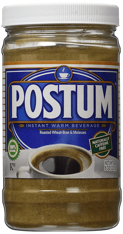 Postum es 10 mejores alternativas al café, 10 alternativas al café que deberías probar, ¿qué puedo beber para despertarme en lugar de café ?, ¿qué puedo beber en lugar de café para obtener energía ?, ¿cómo se hace que el café sepa sin café? 10 alternativas al café que realmente saben bien, alternativas naturales al café que saben a Java, alternativas saludables al café que me estimulan, 10 alternativas al café para tomar mientras trabajas desde casa, 10 bebidas para reemplazar tu café matutino que te ayudarán a conservar despierto
