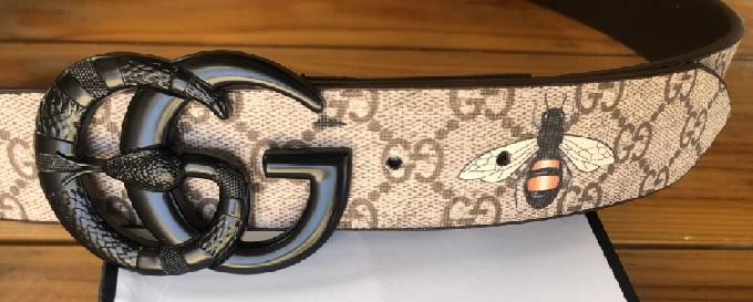 Printed Leather belt with Double G buckle with snake is 10 Best Gucci Belt Dupes, 10 Gucci Belt Dupes that seriously look Real, The best Gucci Inspired Belts, Fake Gucci Belts (GG Belts) and Gucci Belt Dupes, 10 Cheap Gucci belts, 10,  Affordable Alternatives To The Popular Gucci Marmont Belt, Best Gucci belt dupe 2021 2022 2023, How to get a Gucci belt for cheap,