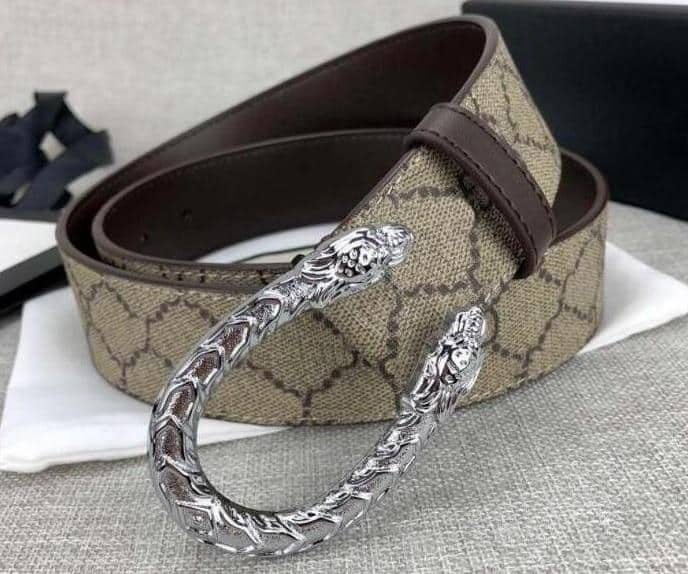 Snake Print Belt with Snake Buckle is 10 Best Gucci Belt Dupes, 10 Gucci Belt Dupes that seriously look Real, The best Gucci Inspired Belts, Fake Gucci Belts (GG Belts) and Gucci Belt Dupes, 10 Cheap Gucci belts, 10,  Affordable Alternatives To The Popular Gucci Marmont Belt, Best Gucci belt dupe 2021 2022 2023, How to get a Gucci belt for cheap,