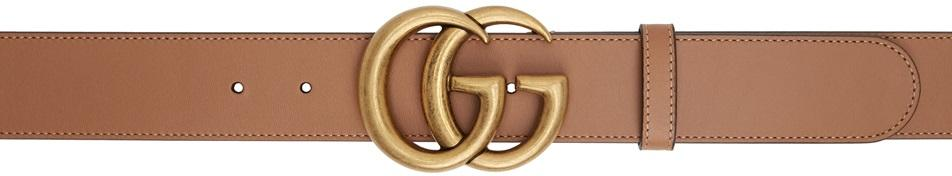 Tan Leather Belt with Double G Buckle is 10 Best Gucci Belt Dupes, 10 Gucci Belt Dupes that seriously look Real, The best Gucci Inspired Belts, Fake Gucci Belts (GG Belts) and Gucci Belt Dupes, 10 Cheap Gucci belts, 10,  Affordable Alternatives To The Popular Gucci Marmont Belt, Best Gucci belt dupe 2021 2022 2023, How to get a Gucci belt for cheap,